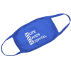 View Image 1 of 4 of Reusable Cotton Face Mask