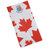 View Image 1 of 4 of Dade Neck Gaiter - Canada