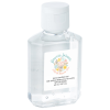 View Image 1 of 3 of 2 oz. Hand Sanitizer Gel