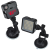 View Image 1 of 8 of Video Conference Portable LED Light