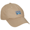 View Image 1 of 2 of Nike Twill Cap