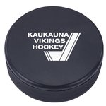 Stress Reliever - Hockey Puck