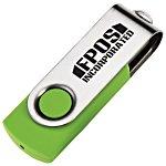 USB Swing Drive - 512MB