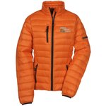 Whistler Light Down Jacket - Ladies'