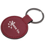 Everywhere Key Tag-Closeout