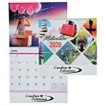 Motivation Deluxe Appointment Calendar