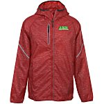 Signal Packable Jacket - Men