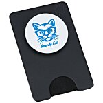 PopSockets PopWallet Plus