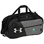 Under Armour Undeniable Large 4.0 Duffel - Embroidered