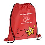 Super Kid Super Star Sportpack