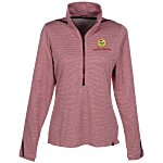 Dege Performance 1/2-Zip Pullover - Ladies