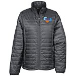 Crossland Packable Puffer Jacket - Ladies