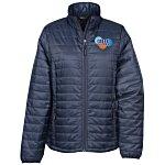 Crossland Packable Puffer Jacket - Ladies' - 24 hr