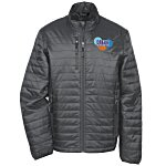Crossland Packable Puffer Jacket - Men's - 24 hr