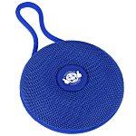 Koozie® Bluetooth Speaker