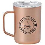 Corkcicle Coffee Mug - 16 oz.