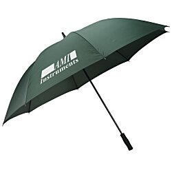 View a larger, more detailed picture of the Oversize Golf Umbrella - 24 hr