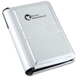 View a larger, more detailed picture of the Executive Planner - Closeout