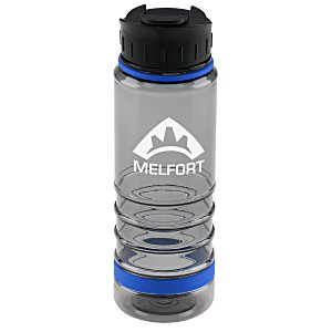 Saturn Sport Bottle