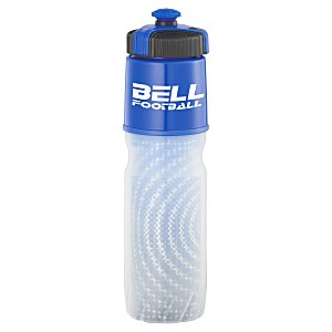 17a7b6d86c 4imprint.ca: Cool Gear Insulated Squeeze Bottle - 18 oz. C119950