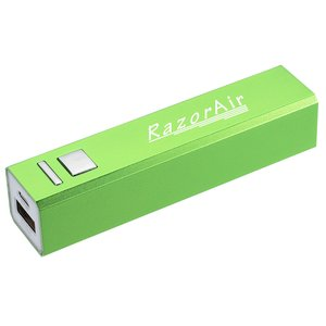 Portable Power Bank Main Image