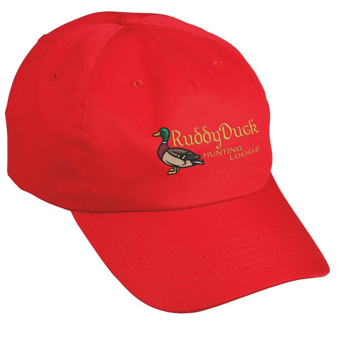 b3b761eba Price Buster Cap - Embroidered