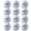 View Extra Image 1 of 1 of Bulk Golf Ball - Dozen
