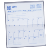 View Extra Image 1 of 2 of Budget Pocket Planner - Monthly - French/English