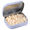View Image 2 of 3 of Mint Tin with MicroMints
