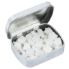 View Extra Image 1 of 2 of Mint Tin with Shaped Mints - House