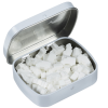 View Extra Image 1 of 2 of Mint Tin with Shaped Mints - Truck
