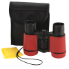 View Image 2 of 3 of Sports Rubber Binoculars