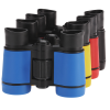 View Image 3 of 3 of Sports Rubber Binoculars