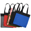 View Extra Image 1 of 1 of Excel Sport Meeting Tote - 24 hr