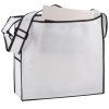 View Extra Image 2 of 4 of Ultimate Tote Bag - 14 inches x 16 inches - Full Colour