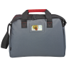 View Extra Image 1 of 1 of Essential Brief Bag - Embroidered