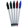 View Extra Image 1 of 3 of Paper Mate Sport Pen - Opaque