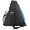 View Extra Image 2 of 3 of Slingpack - Full Colour