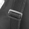 View Extra Image 1 of 3 of Slingpack - Embroidered