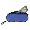 View Extra Image 1 of 4 of Eyeglasses/Sunglasses Case