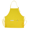 View Image 2 of 2 of 4 Pocket Apron - Small - Embroidered