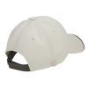 View Image 2 of 4 of Wave Sandwich Cap with Face Mask Buttons