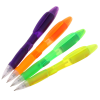View Extra Image 1 of 2 of Blossom Pen/Highlighter - Translucent - 24 hr