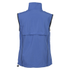 View Extra Image 2 of 2 of Active Wear Vest - Ladies'