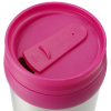 View Extra Image 1 of 1 of Brights Stainless Steel Tumbler - 15 oz.