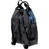 View Image 3 of 3 of Eclipse Backpack Tote