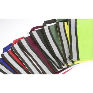 Reflective Stripe Sportpack Large - Full Colour Image 2 of 2