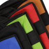 View Extra Image 1 of 2 of Folding Non-Woven Tote Bag - Full Colour