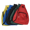 View Extra Image 1 of 2 of Classic Sling Bag - Full Colour