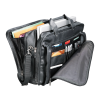 View Image 2 of 3 of DuraHyde Laptop Attache